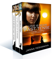 love-never-past-tense-ebook-set